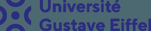 Université Gustave Eiffel (ex UPEM)